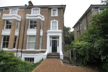 1 bed Flat in Granville Park London...