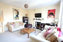 2 bedroom Flat in Dacre Gardens Lewisham...