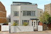4 bedroom Detached home for sale in Eliot Place London SE3