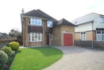3 bedroom house in Kidbrooke Park Road...