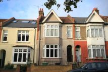 4 bedroom Terraced property in Boyne Road, London, SE13