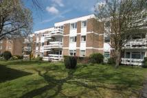 3 bed Flat in Wat Tyler Road, London...