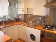 1 bedroom Flat in St James Court...