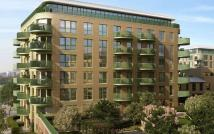 Flat in Ottley Way, Blackheath...