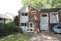 4 bed semi detached home for sale in Heathlee Road...
