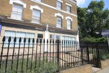2 bedroom Flat to rent in Lee High Road London SE13