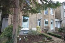 Maisonette to rent in Lee Road, Blackheath, SE3