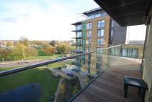 3 bedroom Flat to rent in Tizzard Grove Blackheath...