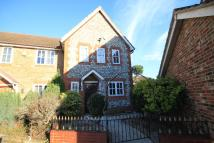 3 bed End of Terrace home for sale in Hither Farm Road...