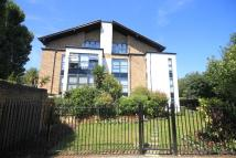 Flat for sale in Meadowcourt Road...