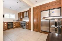 Langton semi detached property for sale