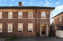 End of Terrace home for sale in Fulthorp Road Blackheath...