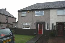 3 bedroom semi detached home for sale in Emerald Close, Old Roan