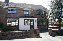 4 bedroom semi detached property for sale in Greenside Avenue, Aintree