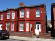 4 bed semi detached house for sale in Helsby Road, Aintree