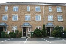 Town House for sale in Dapple Heath Avenue...