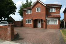 5 bed Detached home in Mount Road, Kirkby
