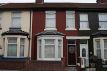 3 bed Terraced home to rent in Eastbourne Road, Aintree