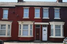 2 bedroom Terraced house in Fonthill Road, Kirkdale