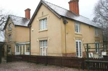 4 bed Detached house for sale in Aintree Lane...