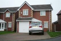 Ledsons Grove Detached house for sale