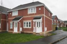 3 bed Town House in Penda Drive, Kirkby