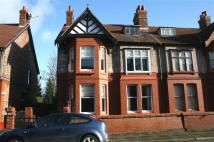 6 bed semi detached home for sale in Roosevelt Drive, Aintree