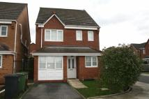 4 bed Detached home in Lunt Avenue, Netherton
