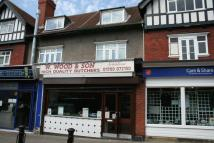 property for sale in High Street, Wath-upon-Dearne, Rotherham