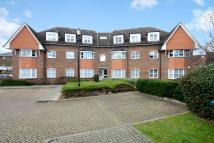 2 bed Flat for sale in 51 Hayward Road...
