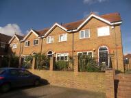 4 bedroom Terraced home in Harvest Lane...