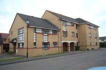 2 bedroom Apartment to rent in Mayflower CourtEmerald...