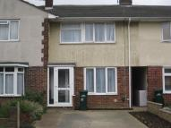3 bed Terraced property in North Road, Portslade...