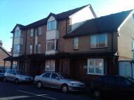 1 bedroom Ground Flat to rent in Tintagel CourtGordon...