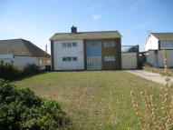 3 bed Detached property in Old Fort Road...