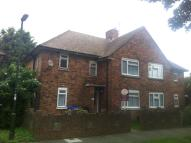 3 bed semi detached home in MONTFORD CLOSE...