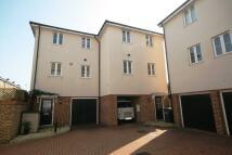 4 bedroom new property to rent in Bridges Bank