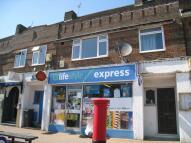 Upper Shoreham Road Flat to rent