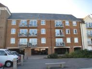 2 bed new Apartment to rent in Sorlings Reach Sussex...