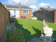 2 bedroom Semi-Detached Bungalow in SILVERTON