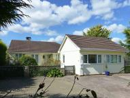 Detached Bungalow in BROADCLYST