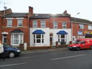 End of Terrace home to rent in ST THOMAS, EXETER