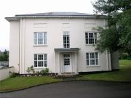 Flat in Church Road, EXETER