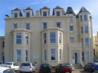 2 bedroom Flat to rent in ELEVATED SEA FRONT...