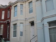 property to rent in Durham Avenue Lipson