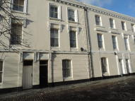 property to rent in Wyndham Street West, Central Plymouth
