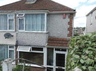 property to rent in Cardinal Avenue, St Budeaux