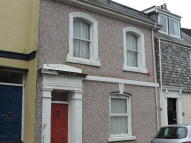 3 bedroom Terraced property in Providence Place, Stoke.