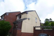 2 bed End of Terrace home in Barn close, Ivybridge.