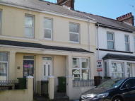 Terraced property to rent in Tresillion Street...